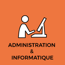 Administration et informatique