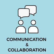 Communication et collaboration